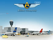 Airline Company