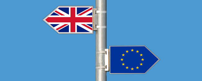 Die Brexit Auswirkungen auf die Casino Branche