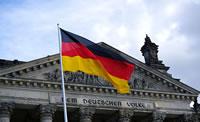 Deutschland Sportwetten legal