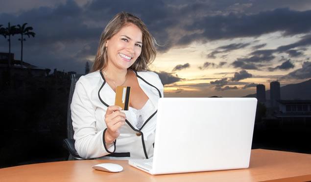 Ein- und Auszahlung und im Online Casino