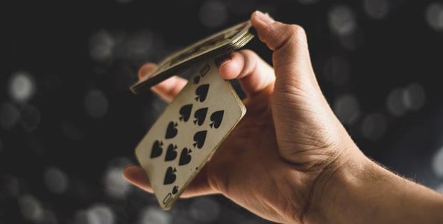Freispiele im Casino ohne Risiko spielen