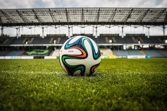 Wetten zur Fußball EM 2021