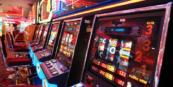 Online Glücksspiel in Deutschland