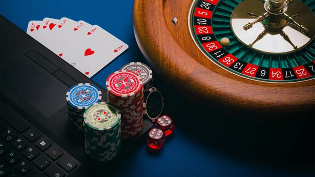 Casinos auf dem PC spielen