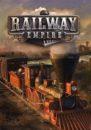 Railway Empire - die Eisenbahn Manager Simulation
