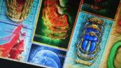 RPG Automaten & Slotgames