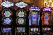 Die Geschichte der Spielautomaten und Videoslots