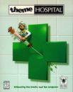 Theme Hospital Krankenhaus Manager-Simulation